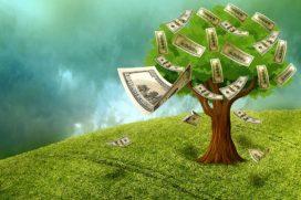 Geld brandt in zakken beleggers maar tekort aan huurwoningen blijft torenhoog