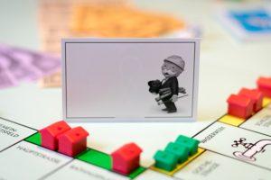 Rabo: Rendement huurwoningen lonkt buiten grote steden
