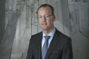 Knot waarschuwt voor het 'negatieve pakket' van de ECB