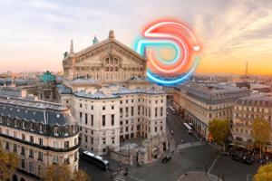 Tweede editie Mipim PropTech Europe in Parijs