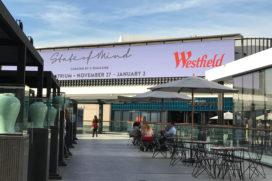 J.P. Morgan verlaagt advies op Unibail-Rodamco-Westfield