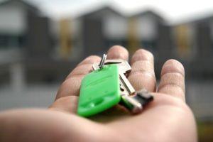 Onderzoek: Instaphuur woning 50 m2 niet onder 1.000 euro