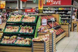 Forse aanwas in beleggers en supermarktvastgoed voor Annexum