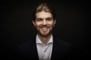 Boas Schraven naar Somerset Capital Partners