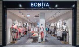 Victory & Dreams koopt Bonita op, 83 winkels in Nederland