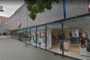 Fernhout Vastgoed koopt C&A-pand Zwolle