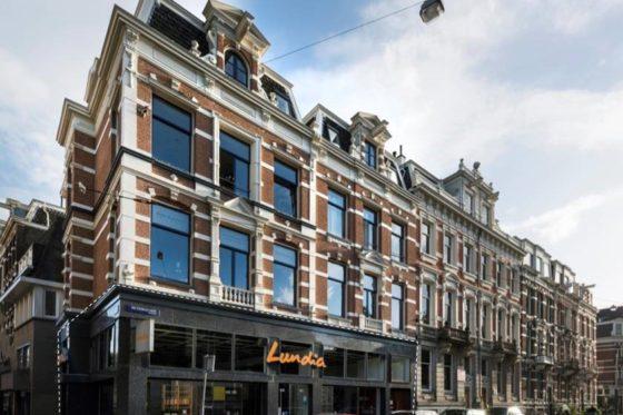 Boutique gym Core40 opent eerste Nederlandse vestiging