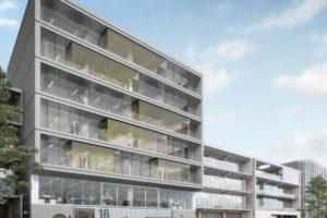 Avignon Capital:  'Met kennisvoorsprong betere beleggingstransacties'
