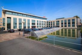 Wat betaalde Papko voor Eindhovens kantoor?