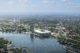 Informatiemarkt Feyenoord City: 'Focus niet alleen op stadion'