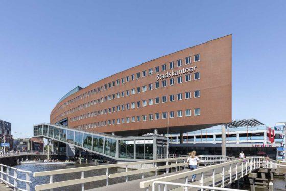Gemeentehuis-Alkmaar-foto-Marcel-van-den-Burg-Primabeeld