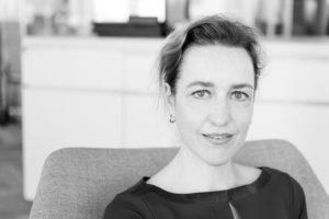 Heleen Aarts: 'Investeren en goed doen gaan samen'