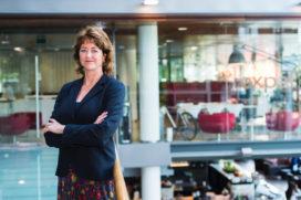 Judi Seebus versterkt directie Bellier Financial