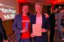 Fenix I van Heijmans wint op Mipim