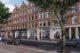 Nedstede eerste oosterparkstraat amsterdam rechts 72dpi e1551710492232 80x53