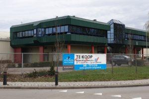 B&R Premium Logistics huurt 11.000 m2 in Heerlen