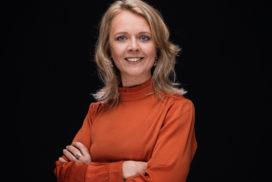 Susanne van de Pest naar Van der Feltz advocaten