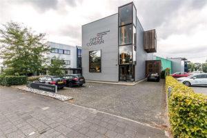 Bovenkerkerweg 49 in Amstelveen