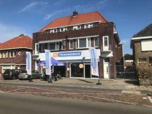 Schoolstraat 61 in Almelo