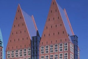 Vastgoed en het volk: De Haagse Tieten