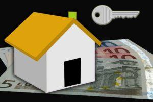 'Leenstelsel en verduurzaming gaan huizenprijs drukken'