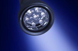 ASR verduurzaamt woningportefeuille met led-verlichting
