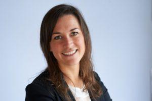 Nanet Schaap naar AM als ontwikkelingsmanager
