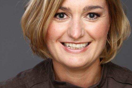 Anjo Wielemaker financieel directeur bij MVGM Holding