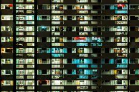 Appartement is koning in afvlakkende woningmarkt