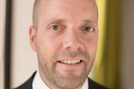 CBRE: nu meer kantoren ontwikkelen in Den Haag