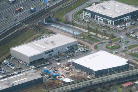 Autoshowrooms voor 15 miljoen naar particuliere belegger