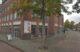 Eindhovenseweg hoek brederode 80x52