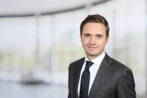 Rising Star: IJsbrand Brunger
