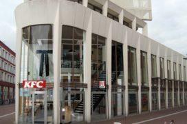 Verhorecanisering: van kabelaar tot KFC