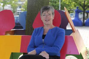 CEO Van Dreven (Haag Wonen) naar Woonbron