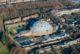 Luchtfoto koepel 01 80x54