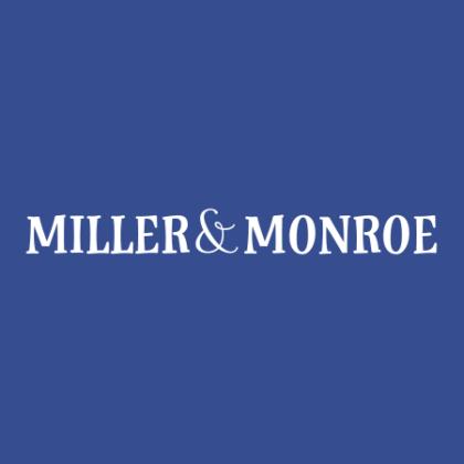 Moederbedrijf Miller & Monroe failliet