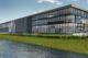 Patrizia waalwijk logistics netherlands e1555488850589 80x53