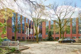 Huisartsen huren 1.100 m2 kantoor in Apeldoorn