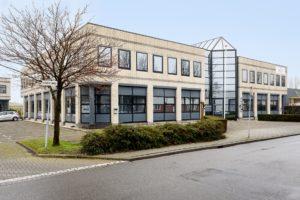 Wat betaalde Ultee voor Rotterdamse kantoren?