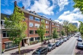 Rubens koopt 750 woningen voor 110 miljoen euro