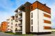 Woningen nieuwe appartementen e1555406526209 80x53