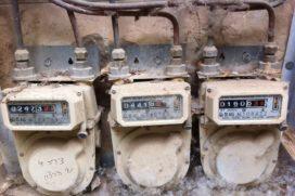 Corporaties Drechtsteden: 30.000 woningen aan warmtenet