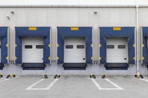 Beheer logistiek vastgoed vergt specialisten