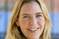 Sonja Boelhouwer nieuwe directeur winkels AH