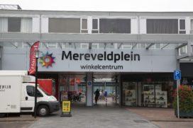 Altera koopt winkelcentrum De Meern