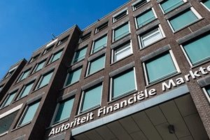 AFM not amused door huurverklaring BLG Wonen