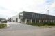 Bedrijfsruimte en kantoorruimte te huur op gouwepark direct aan de a20 80x53