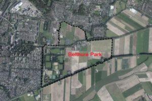 BPD wil miljoenen zien van Dordt voor stoppen villawijk