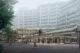 Bezuidenhoutseweg 67 den haag copyright rijksvastgoedbedrijf en zecc architecten e1556795729274 80x53